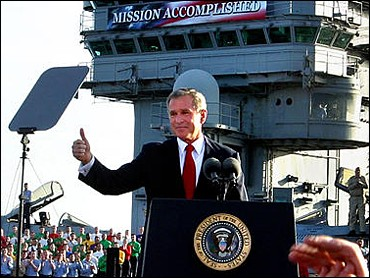 Bush-Mission-Accomplished.jpg